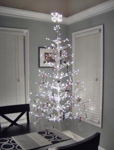 modern-christmas-tree